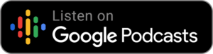 Google-Podcast-Subscribe-Button