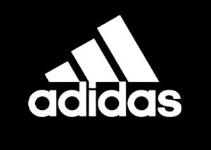 adidas-white-logo-png-6