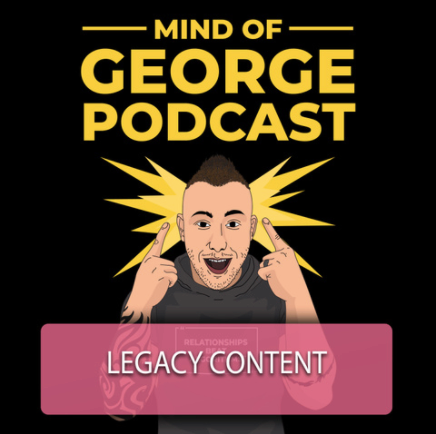 legacy-content
