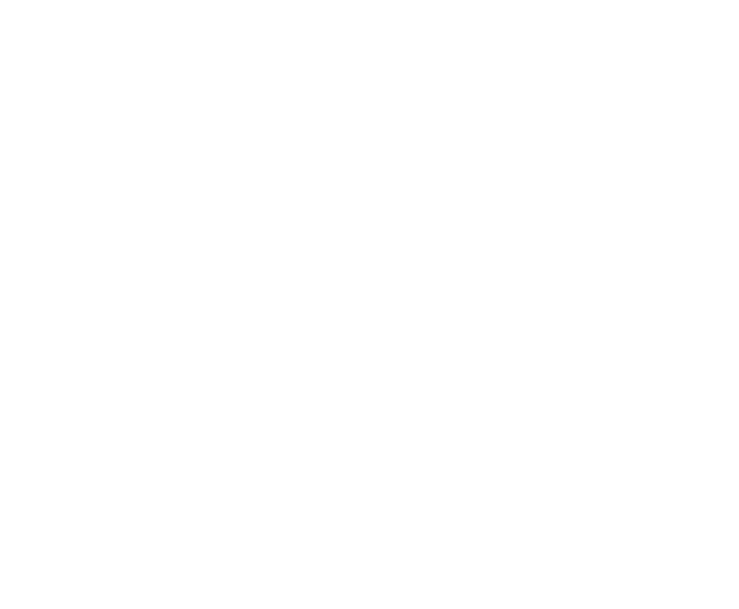 george-bryant-gb
